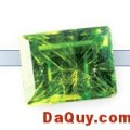 Image Demantoid.jpg