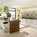 Remarkable-Best-Kitchen-Design-Ideas-baefa