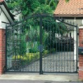 Gallery-Wrought-Iron-Gates-DA16-(16)