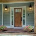 1424768929-front-door-designs-ideas-42