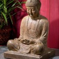 1444210547-buddha-statue-in-lotus-position-made-of-durastone