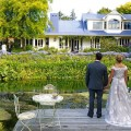Hortensia-House-Garden-Tour-New-Zealand-Marlborough-BLenheim-Weddings-1024x576