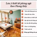 the-complete-guide-to-feng-shui-bedroom-design-with-pictures---copy-1481193504-width500height407